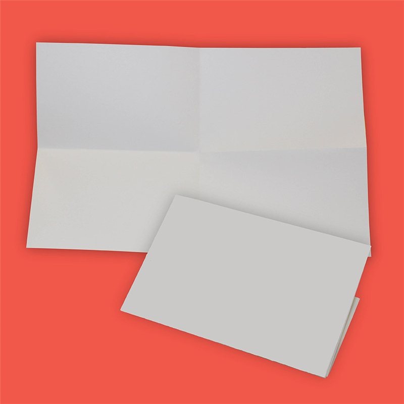 Quarter Fold Cards Template from streamlinegraphix.co